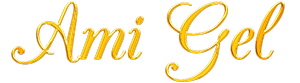 Ami Gel – Nail gel polish supplier and manufacturer